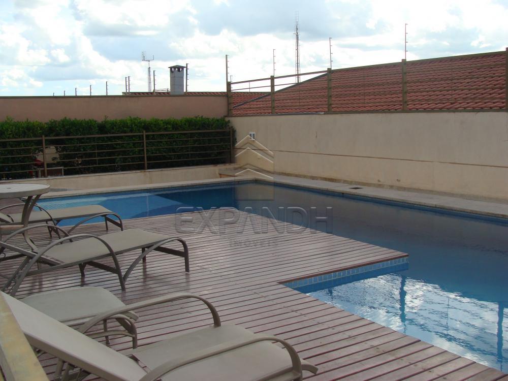 Alugar Apartamentos / Padrão em Sertãozinho apenas R$ 1.650,00 - Foto 39