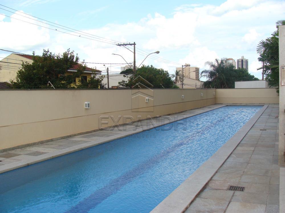 Alugar Apartamentos / Padrão em Sertãozinho apenas R$ 1.650,00 - Foto 38