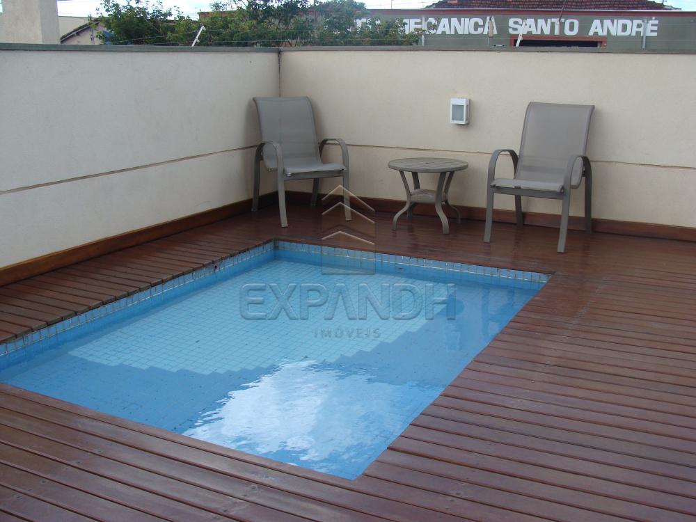 Alugar Apartamentos / Padrão em Sertãozinho apenas R$ 1.650,00 - Foto 40