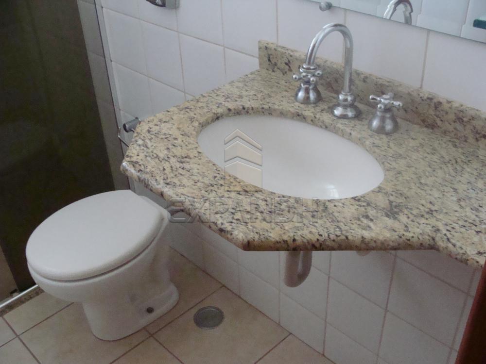 Alugar Casas / Condomínio em Sertãozinho R$ 1.965,93 - Foto 6