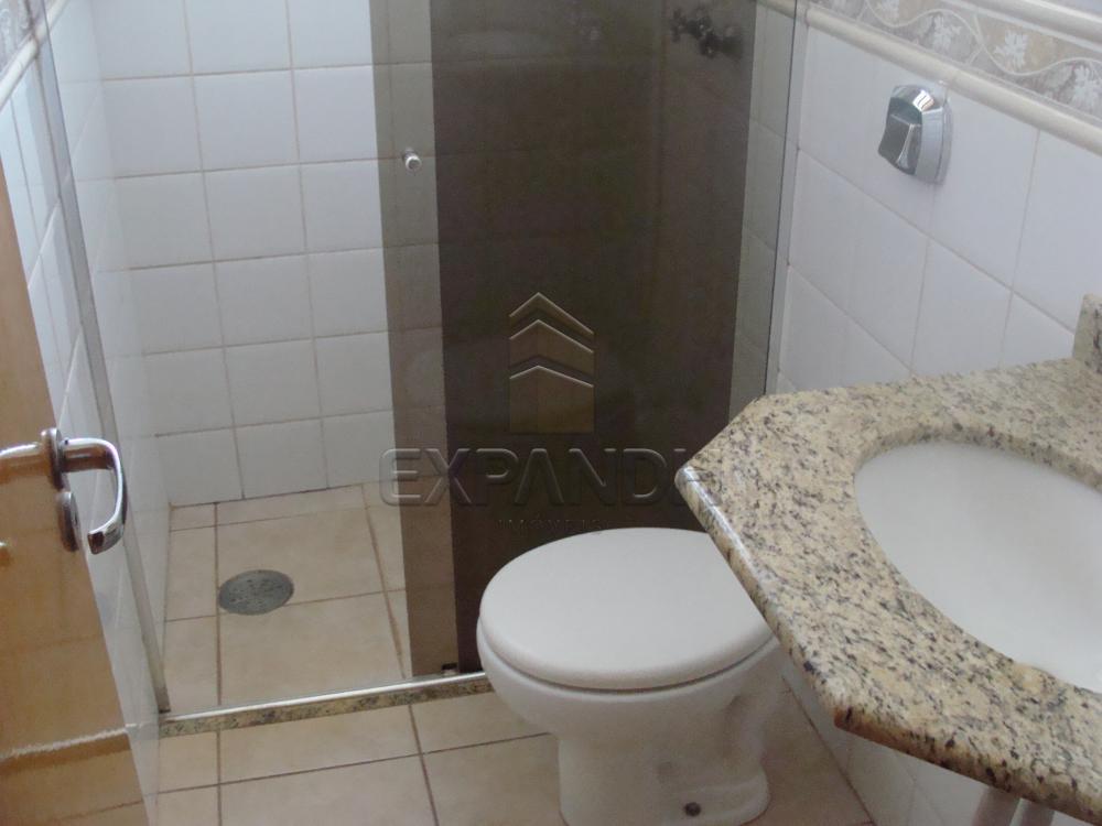 Alugar Casas / Condomínio em Sertãozinho R$ 1.965,93 - Foto 21