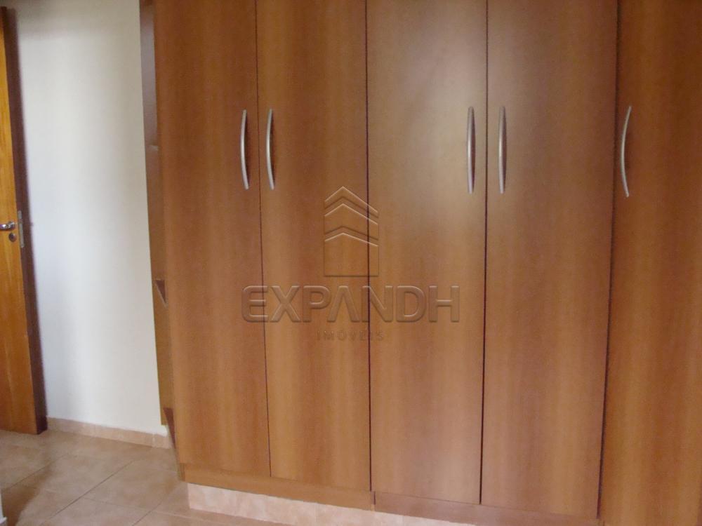 Alugar Casas / Condomínio em Sertãozinho R$ 1.965,93 - Foto 8