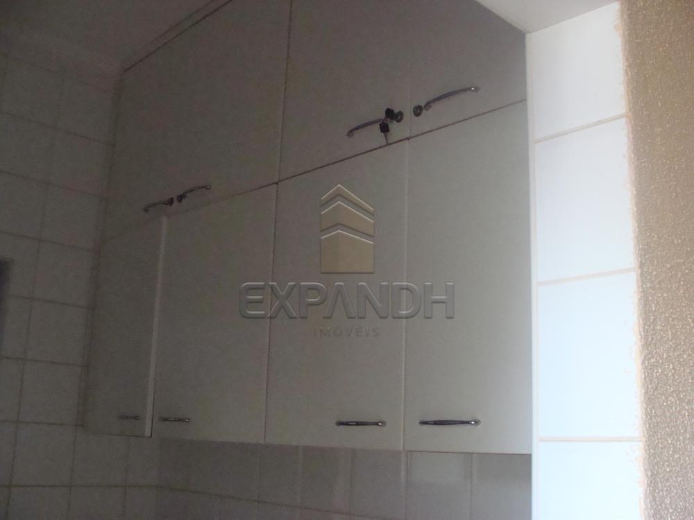 Alugar Casas / Condomínio em Sertãozinho R$ 1.965,93 - Foto 31