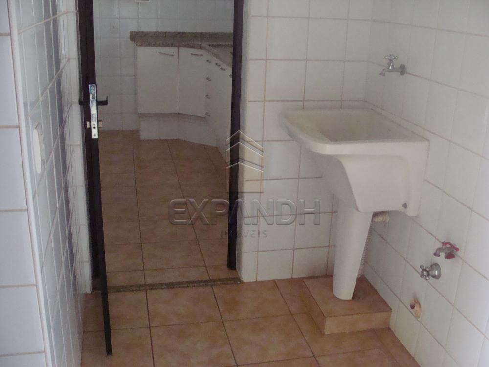 Alugar Casas / Condomínio em Sertãozinho R$ 1.965,93 - Foto 32