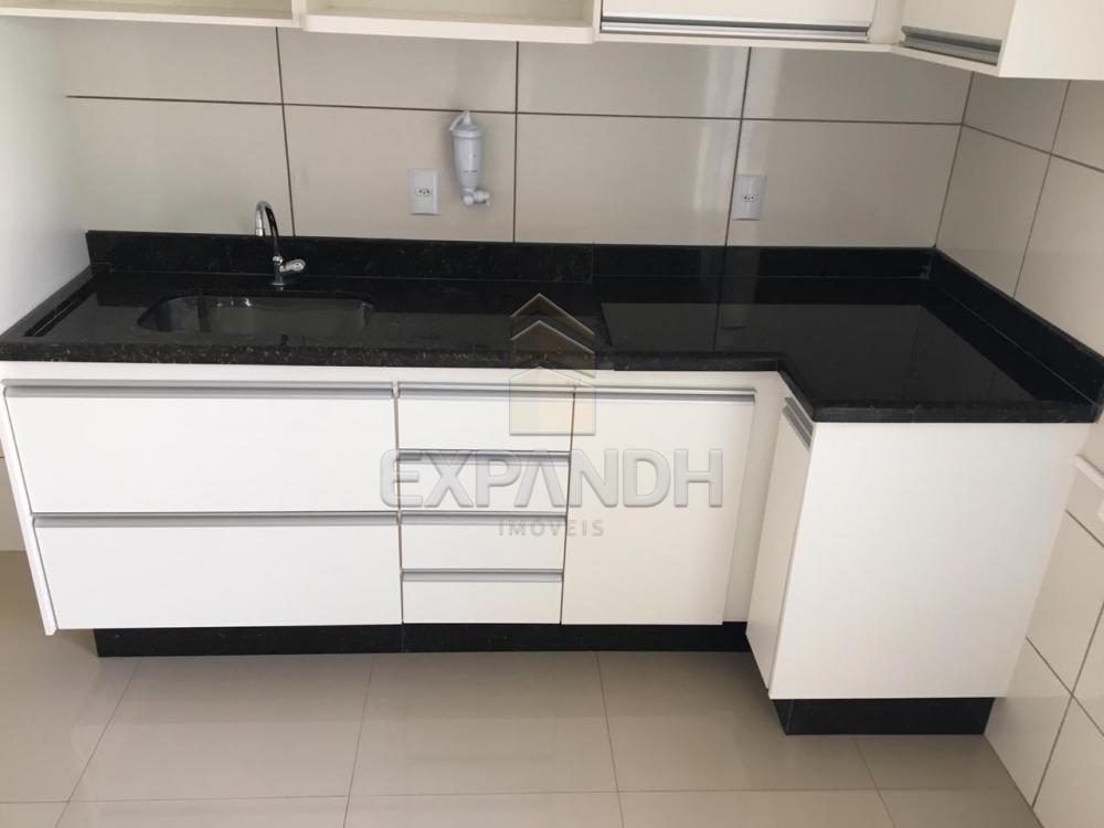 Alugar Casas / Condomínio em Sertãozinho R$ 1.200,00 - Foto 9