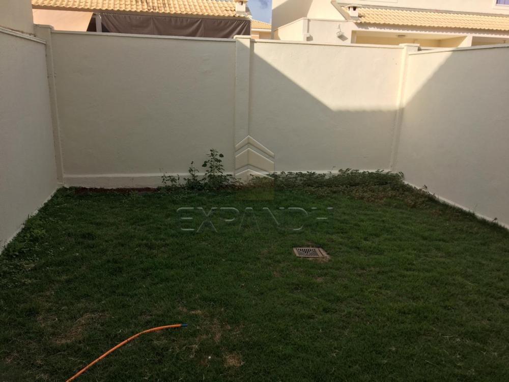 Alugar Casas / Condomínio em Sertãozinho R$ 1.200,00 - Foto 15