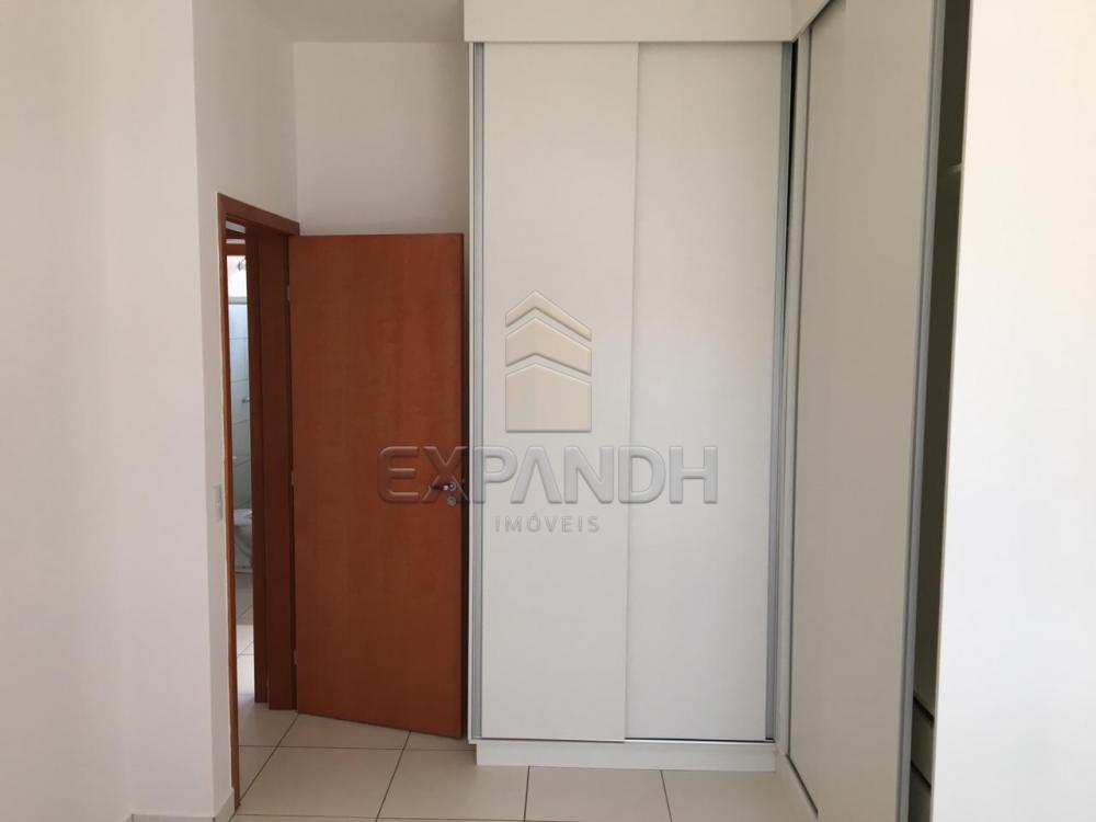 Alugar Casas / Condomínio em Sertãozinho R$ 1.200,00 - Foto 21
