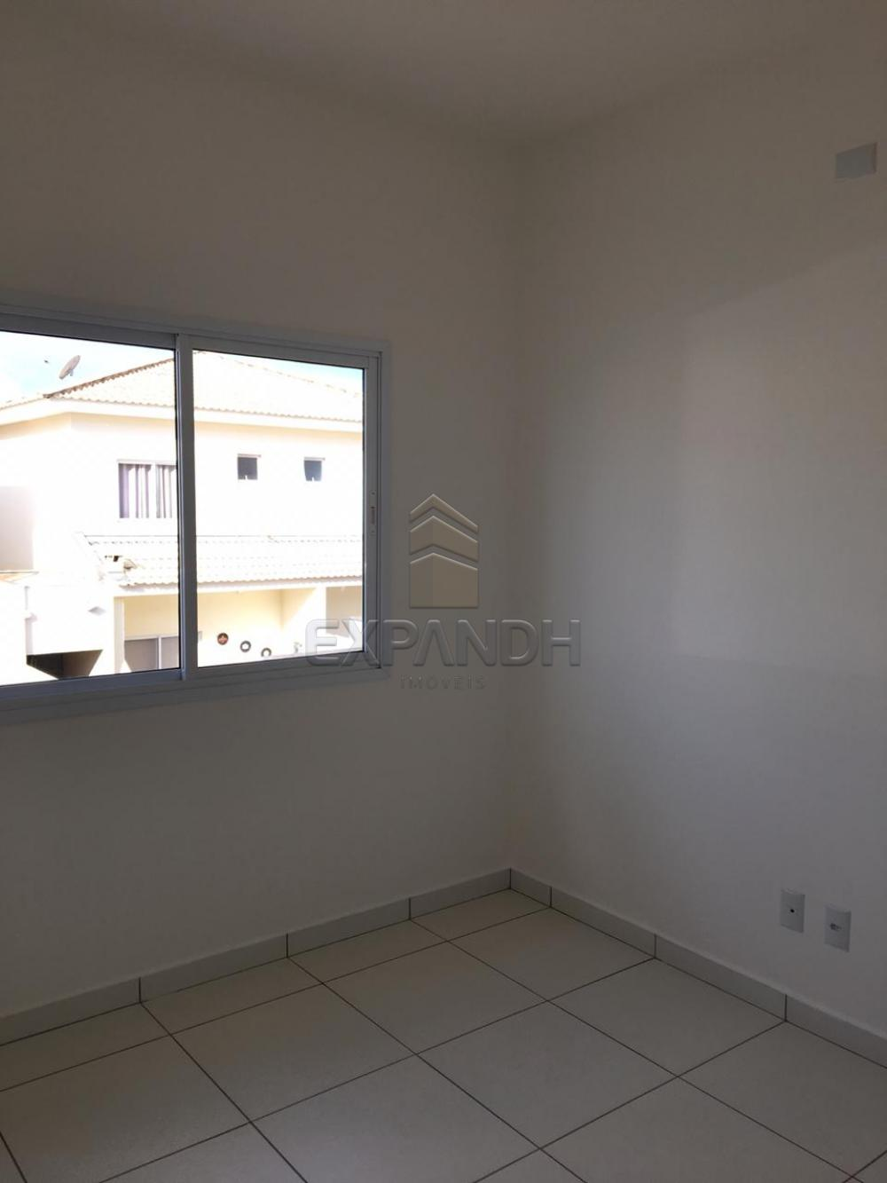 Alugar Casas / Condomínio em Sertãozinho R$ 1.200,00 - Foto 26