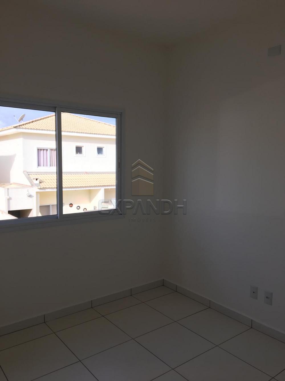 Alugar Casas / Condomínio em Sertãozinho R$ 1.200,00 - Foto 28
