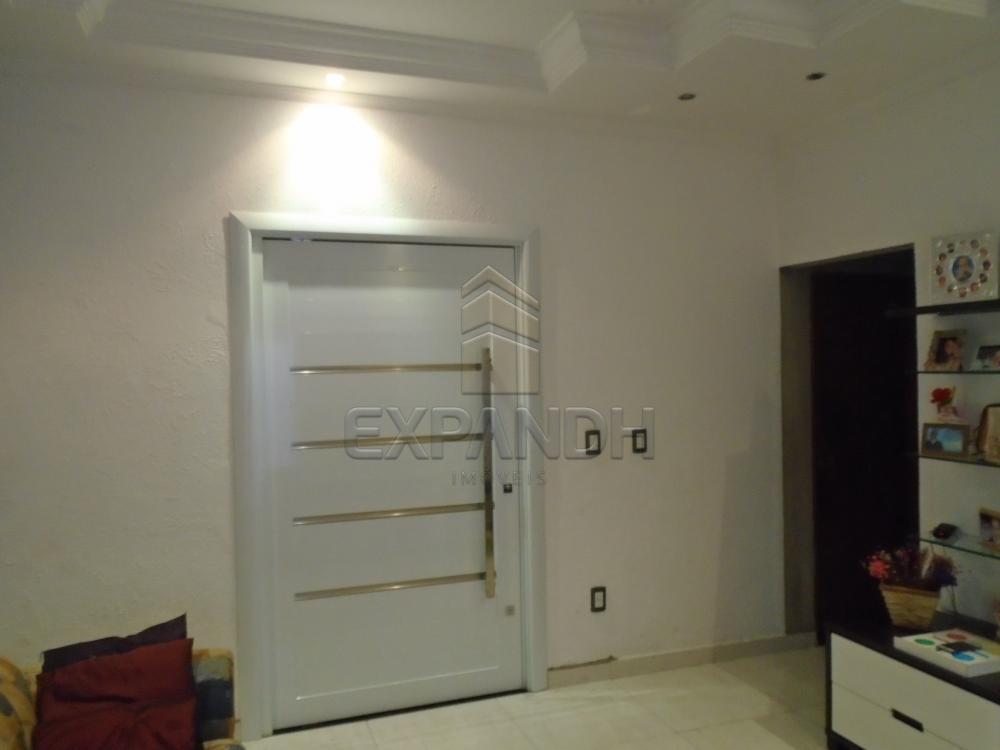 Comprar Casas / Padrão em Sertãozinho apenas R$ 280.000,00 - Foto 7