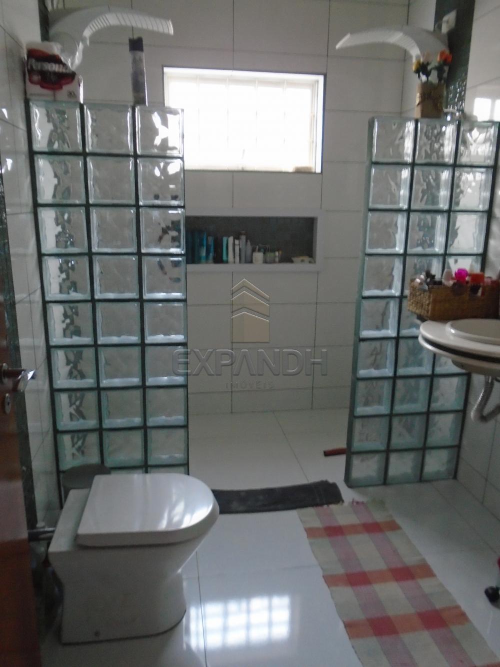 Comprar Casas / Padrão em Sertãozinho apenas R$ 280.000,00 - Foto 10