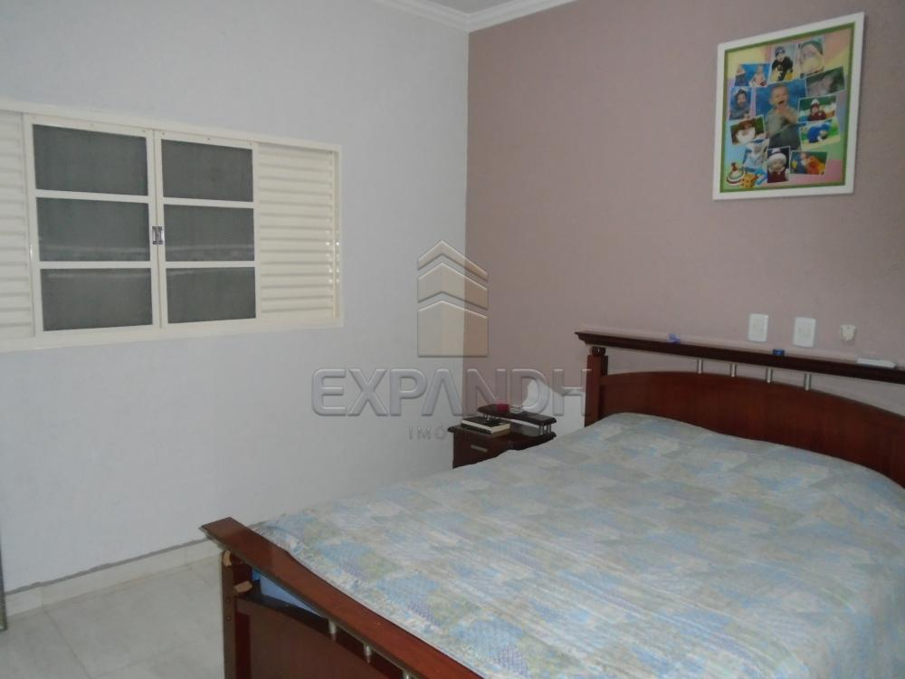 Comprar Casas / Padrão em Sertãozinho apenas R$ 280.000,00 - Foto 14
