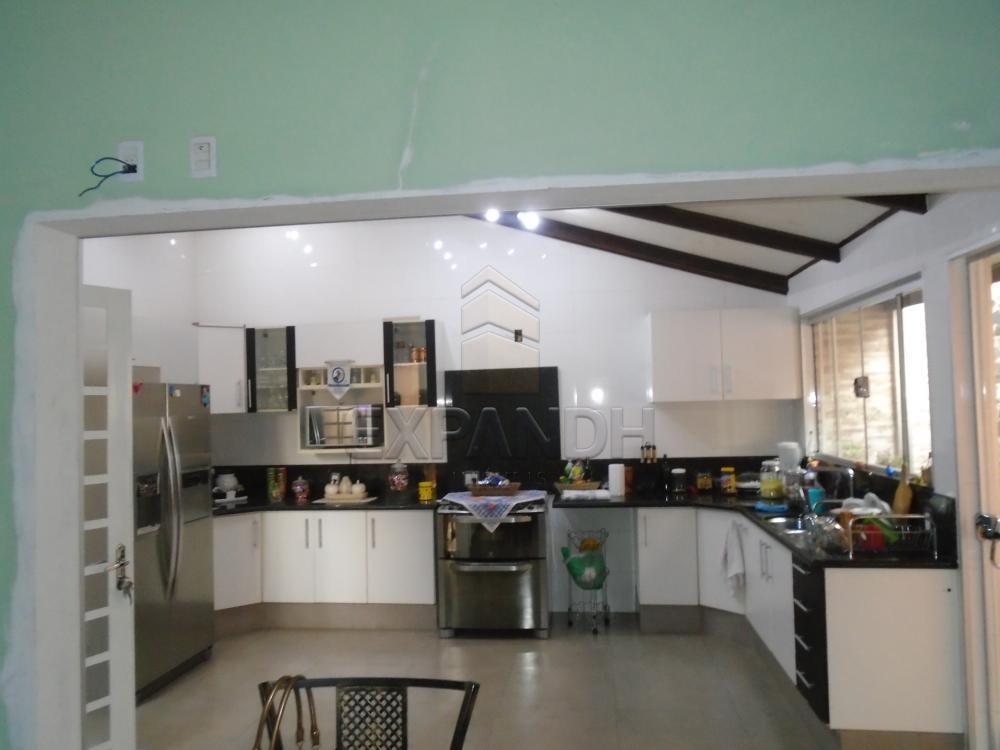Comprar Casas / Padrão em Sertãozinho apenas R$ 280.000,00 - Foto 18