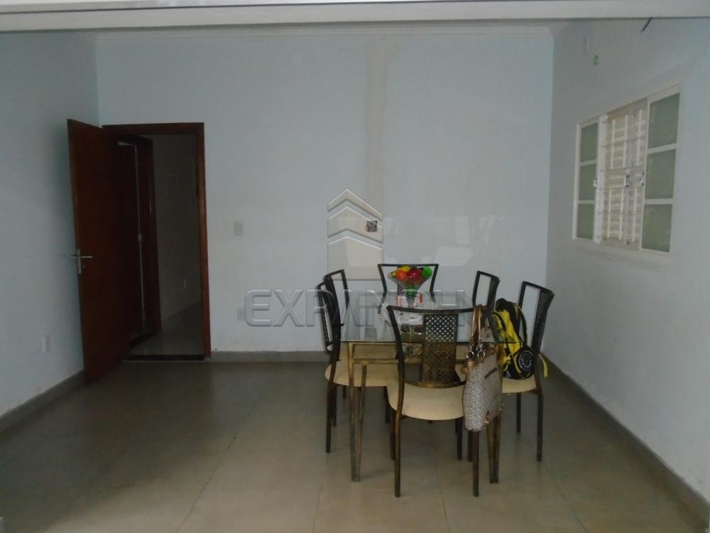 Comprar Casas / Padrão em Sertãozinho apenas R$ 280.000,00 - Foto 20