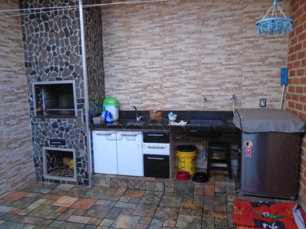 Comprar Casas / Padrão em Sertãozinho apenas R$ 280.000,00 - Foto 21