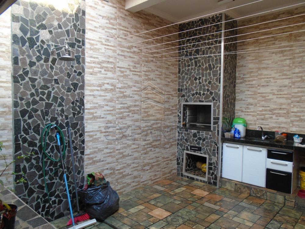 Comprar Casas / Padrão em Sertãozinho apenas R$ 280.000,00 - Foto 23