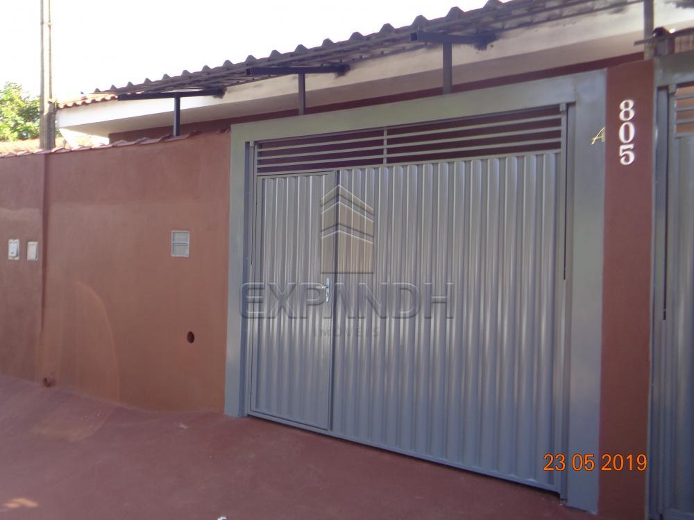Alugar Casas / Padrão em Dumont apenas R$ 650,00 - Foto 1
