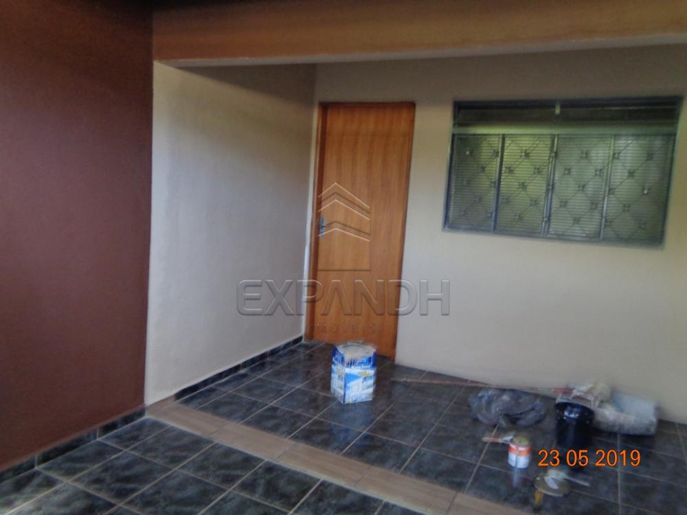 Alugar Casas / Padrão em Dumont apenas R$ 650,00 - Foto 3