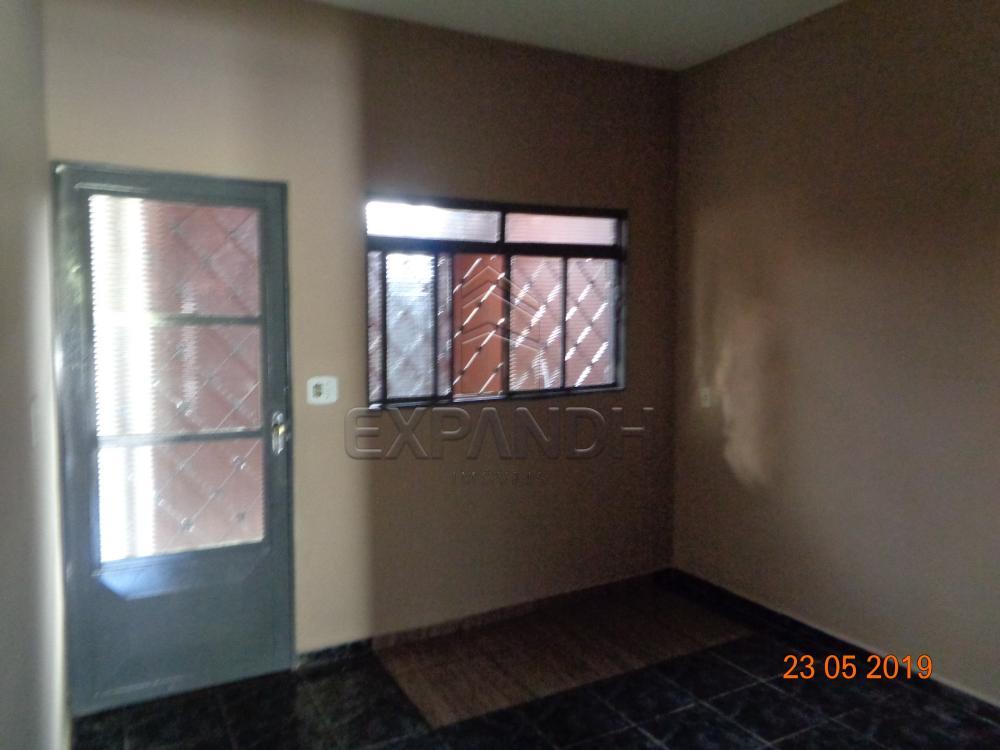 Alugar Casas / Padrão em Dumont apenas R$ 650,00 - Foto 4