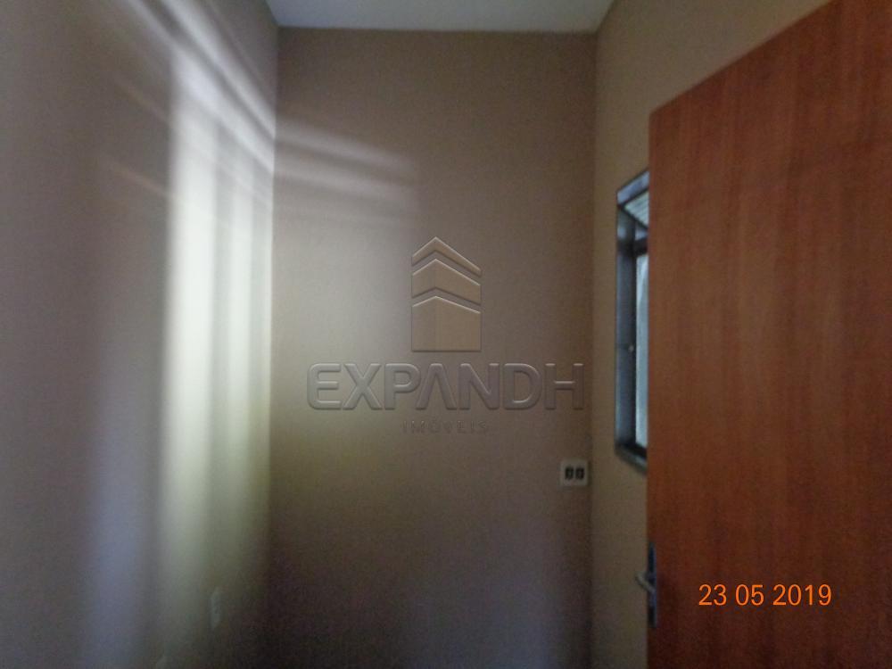 Alugar Casas / Padrão em Dumont apenas R$ 650,00 - Foto 5