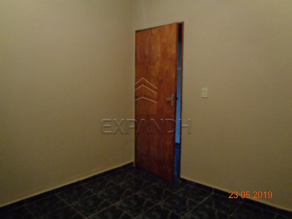 Alugar Casas / Padrão em Dumont apenas R$ 650,00 - Foto 6