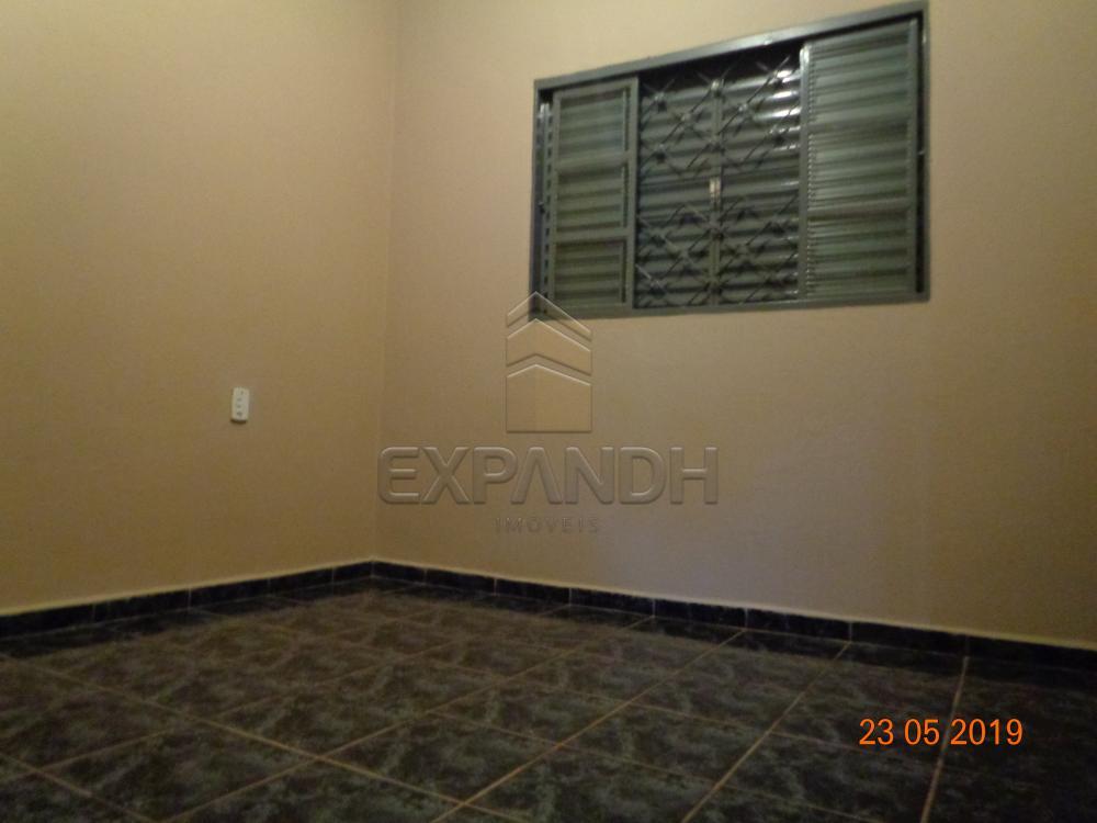 Alugar Casas / Padrão em Dumont apenas R$ 650,00 - Foto 7