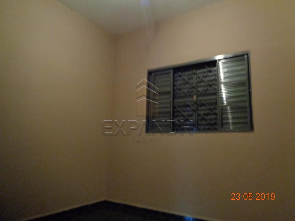 Alugar Casas / Padrão em Dumont apenas R$ 650,00 - Foto 8