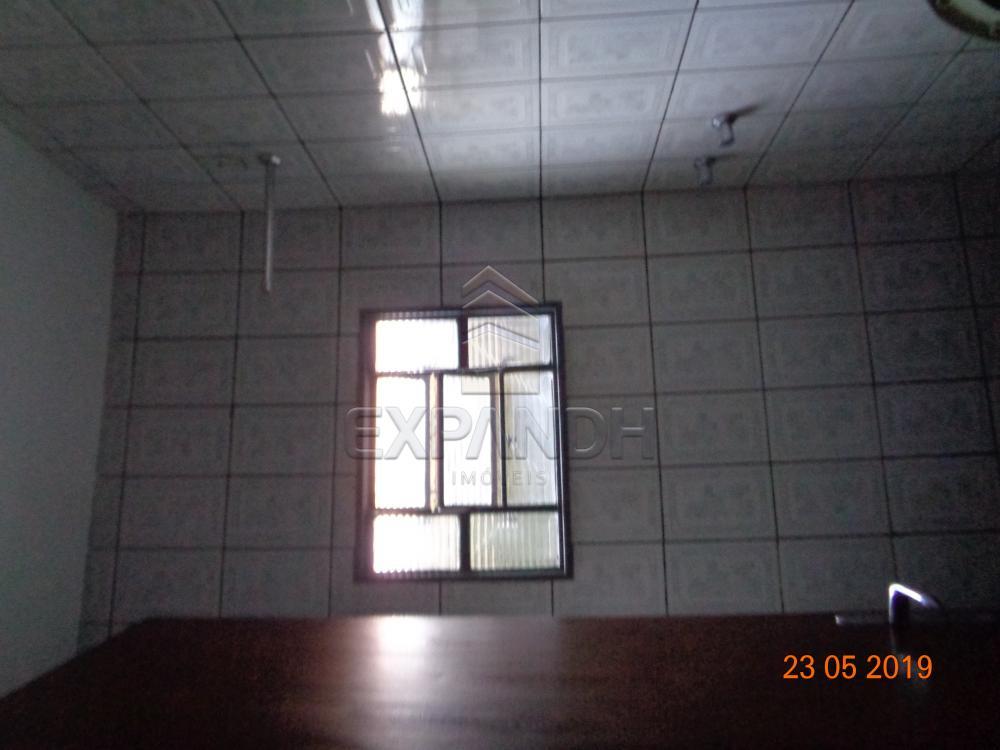 Alugar Casas / Padrão em Dumont apenas R$ 650,00 - Foto 10