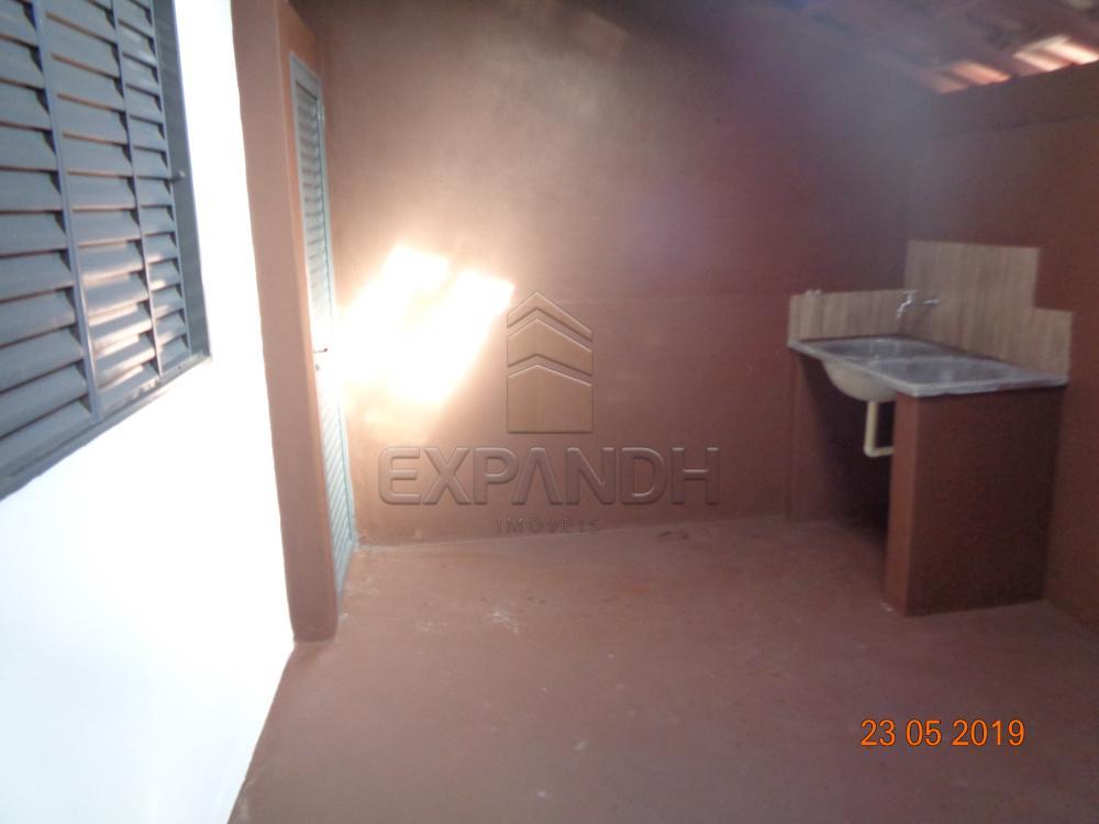 Alugar Casas / Padrão em Dumont apenas R$ 650,00 - Foto 11