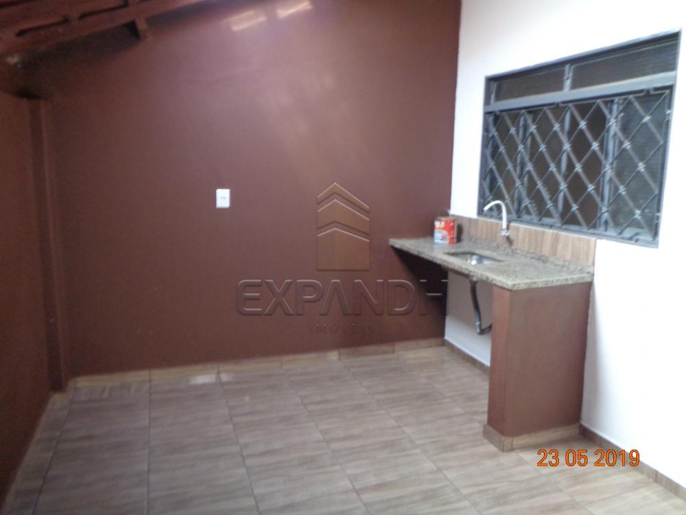 Alugar Casas / Padrão em Dumont apenas R$ 650,00 - Foto 12