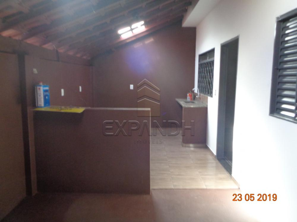 Alugar Casas / Padrão em Dumont apenas R$ 650,00 - Foto 13