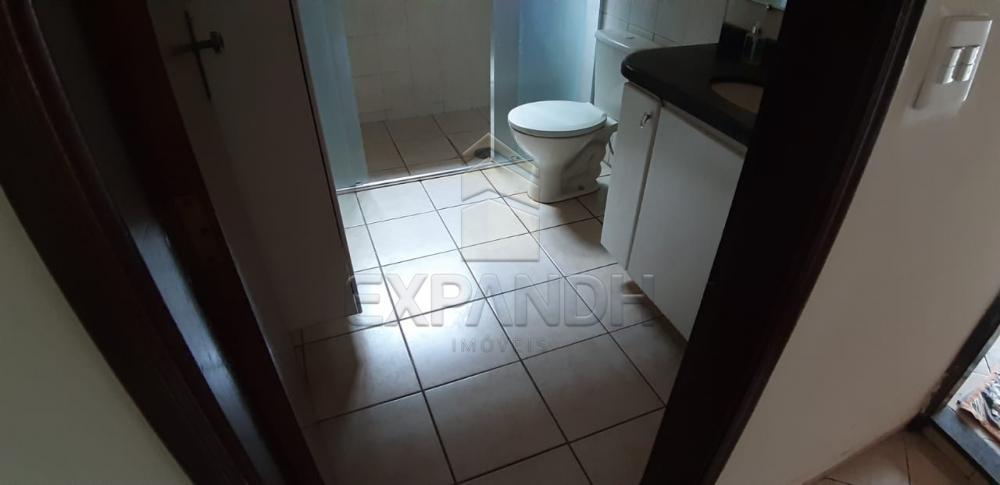 Alugar Casas / Padrão em Sertãozinho R$ 1.650,00 - Foto 5