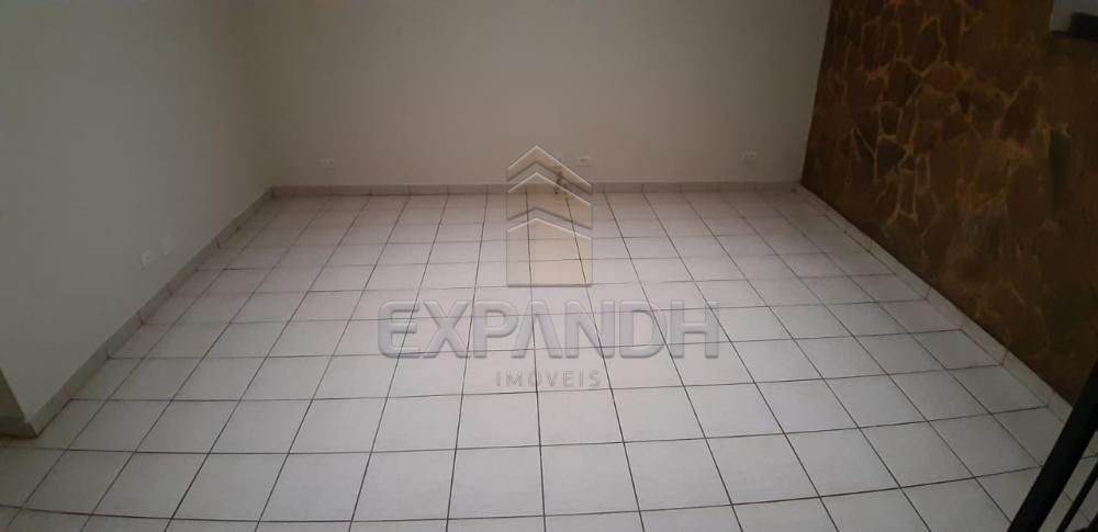 Alugar Casas / Padrão em Sertãozinho R$ 1.650,00 - Foto 13
