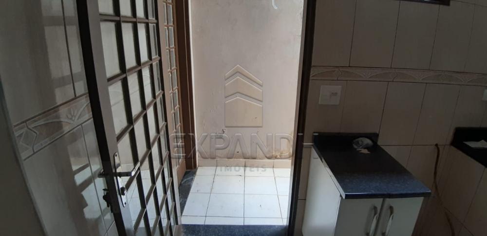 Alugar Casas / Padrão em Sertãozinho R$ 1.650,00 - Foto 10
