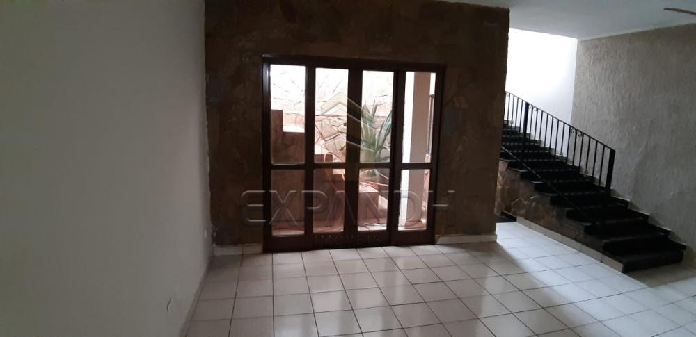 Alugar Casas / Padrão em Sertãozinho R$ 1.650,00 - Foto 18