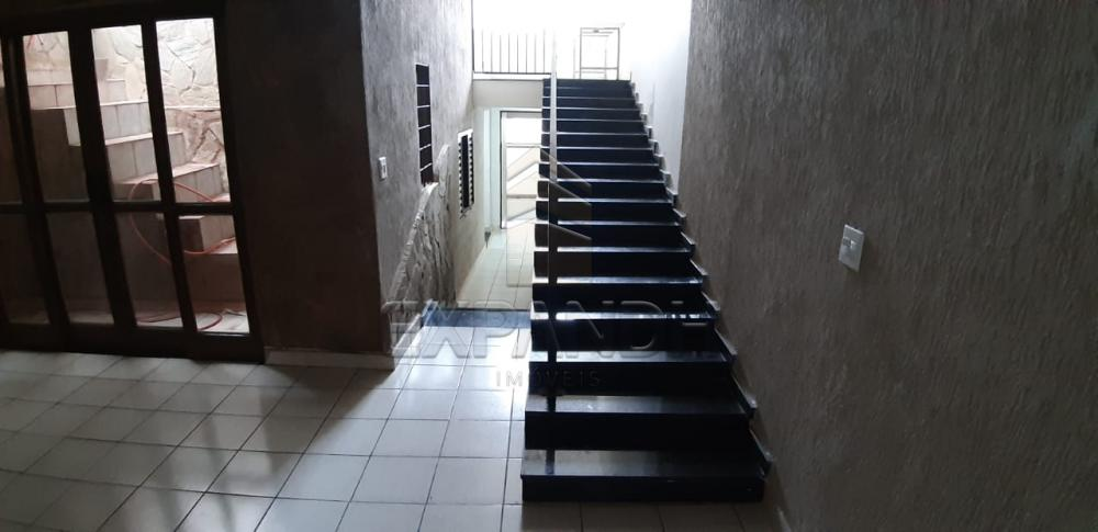 Alugar Casas / Padrão em Sertãozinho R$ 1.650,00 - Foto 19