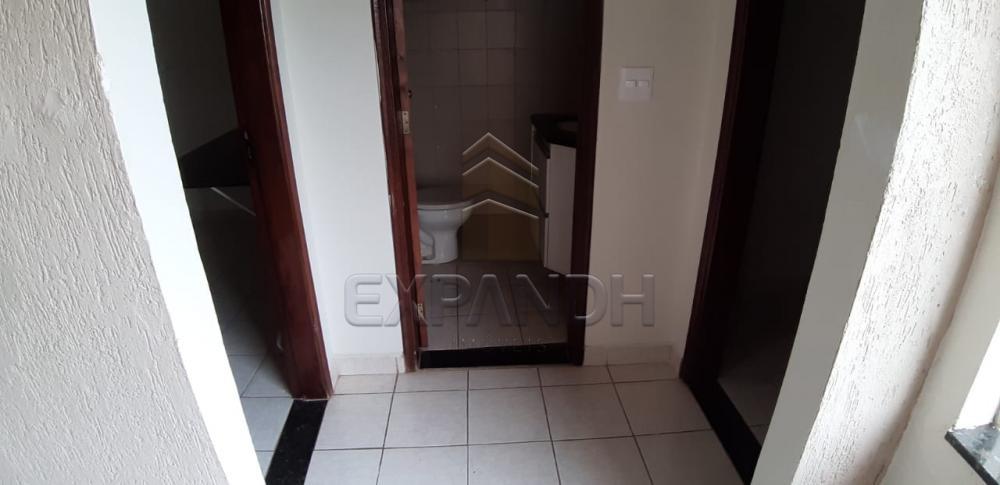 Alugar Casas / Padrão em Sertãozinho R$ 1.650,00 - Foto 22