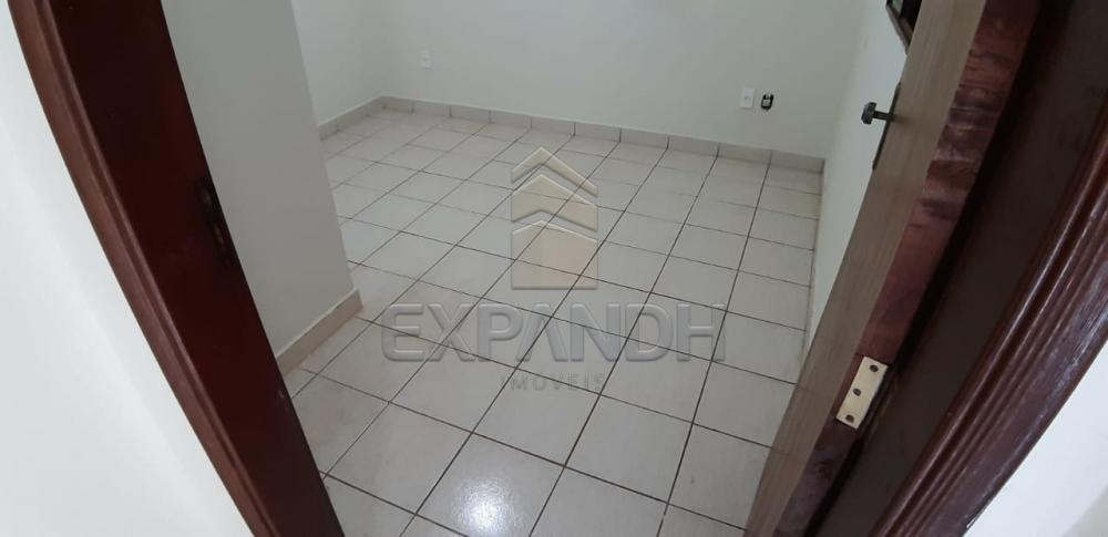 Alugar Casas / Padrão em Sertãozinho R$ 1.650,00 - Foto 29