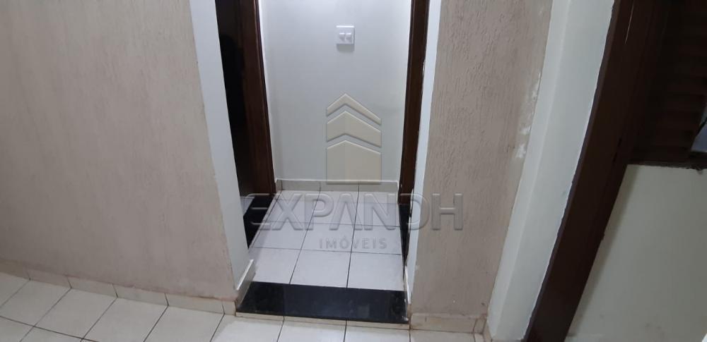 Alugar Casas / Padrão em Sertãozinho R$ 1.650,00 - Foto 33