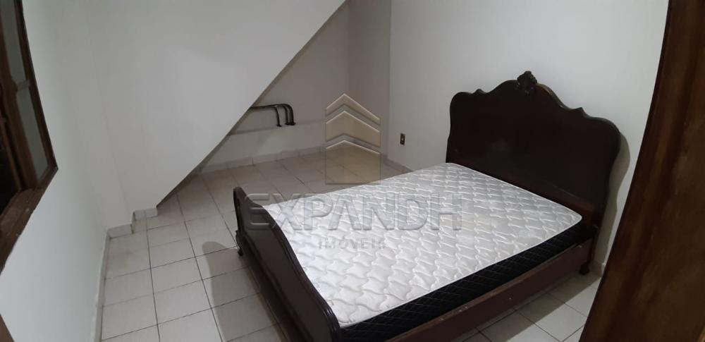 Alugar Casas / Padrão em Sertãozinho R$ 1.650,00 - Foto 34