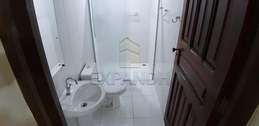 Alugar Casas / Padrão em Sertãozinho R$ 1.650,00 - Foto 36