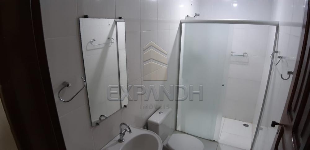 Alugar Casas / Padrão em Sertãozinho R$ 1.650,00 - Foto 37