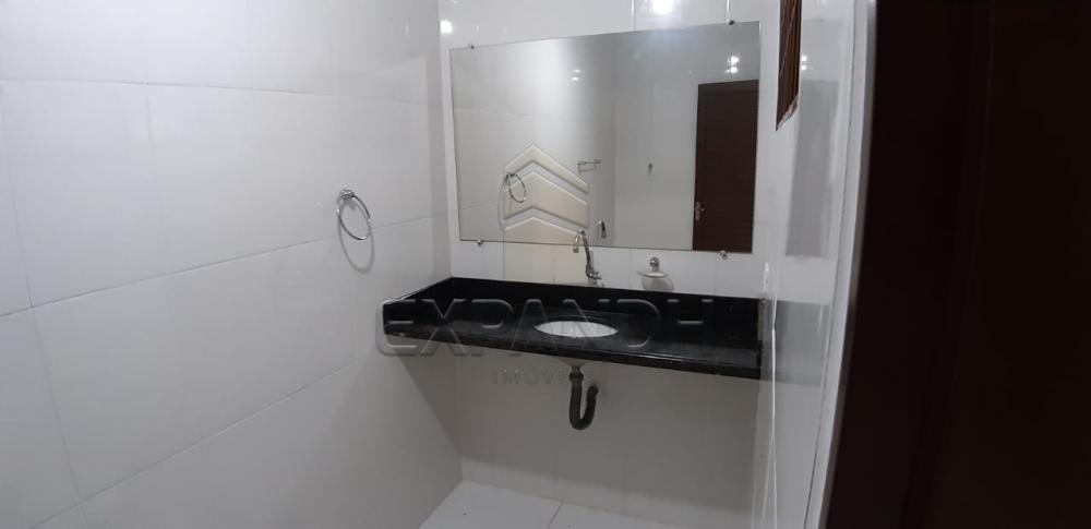 Alugar Casas / Padrão em Sertãozinho R$ 1.650,00 - Foto 40