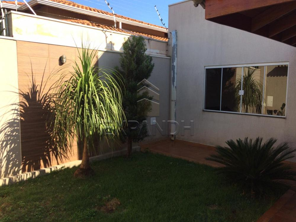 Alugar Casas / Padrão em Sertãozinho apenas R$ 1.875,00 - Foto 5
