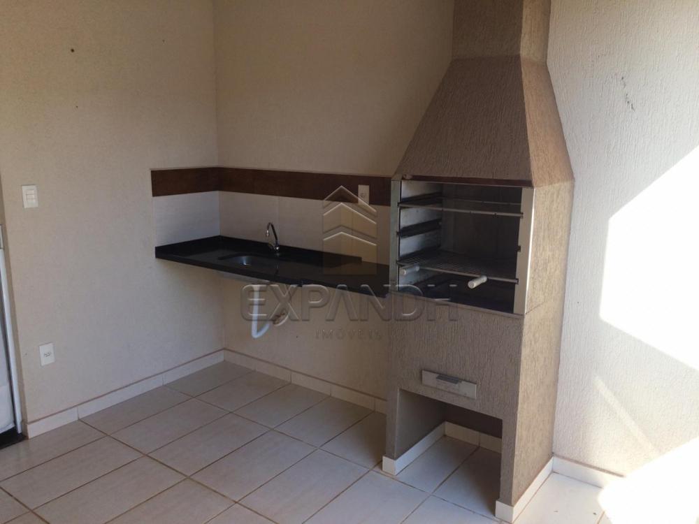 Alugar Casas / Padrão em Sertãozinho apenas R$ 1.875,00 - Foto 9