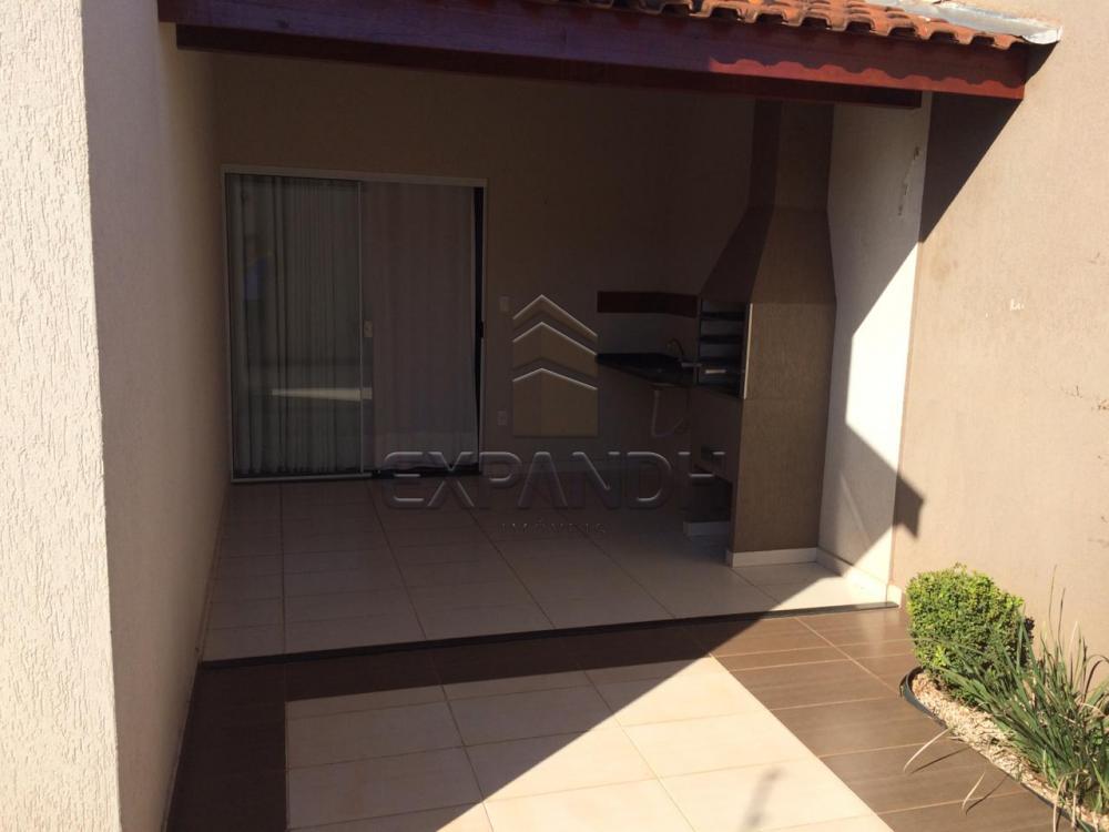 Alugar Casas / Padrão em Sertãozinho apenas R$ 1.875,00 - Foto 10