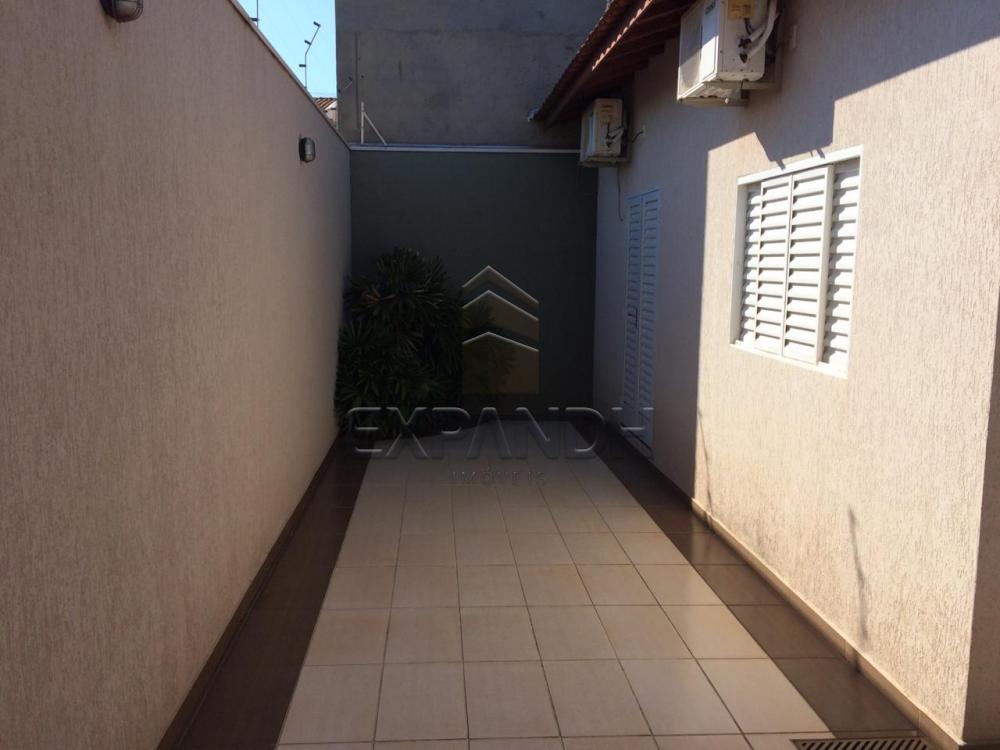 Alugar Casas / Padrão em Sertãozinho apenas R$ 1.875,00 - Foto 11