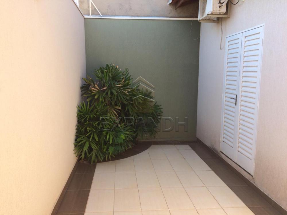 Alugar Casas / Padrão em Sertãozinho apenas R$ 1.875,00 - Foto 12