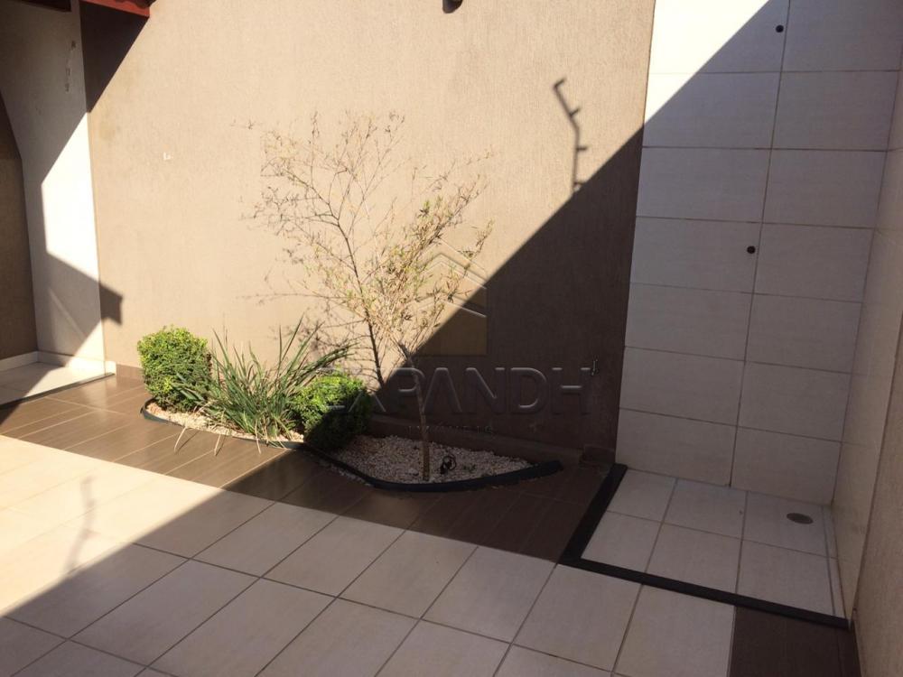 Alugar Casas / Padrão em Sertãozinho apenas R$ 1.875,00 - Foto 13