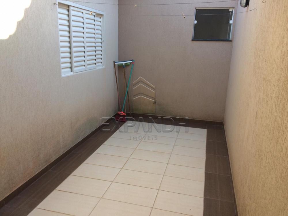 Alugar Casas / Padrão em Sertãozinho apenas R$ 1.875,00 - Foto 20